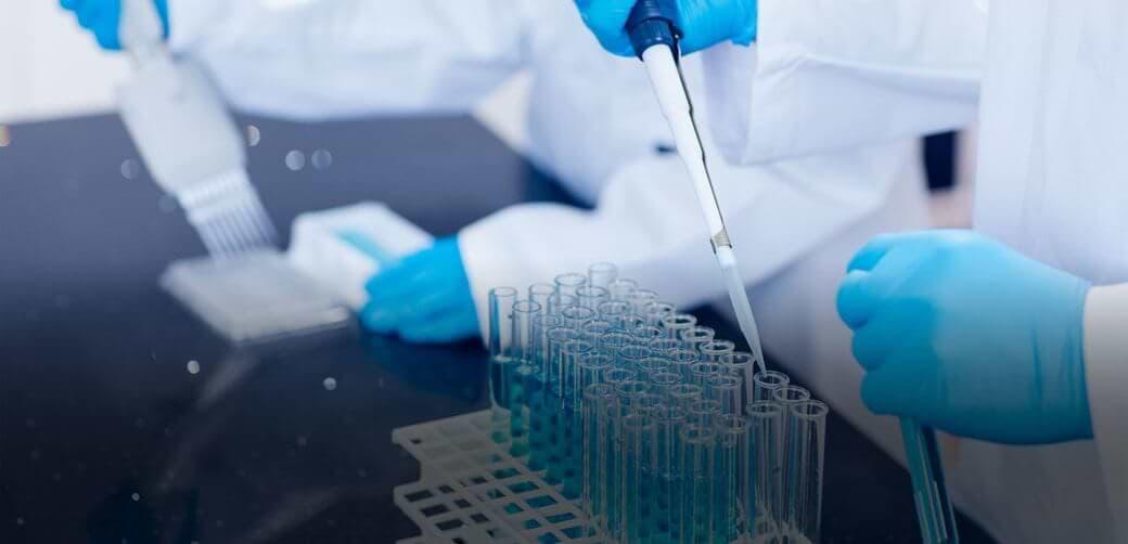 Histology_Cytology.jpg