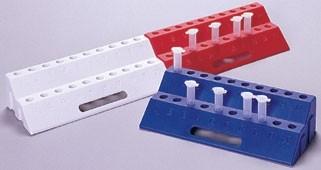 2-Tier Microtube Racks