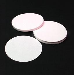 Filter Paper Round