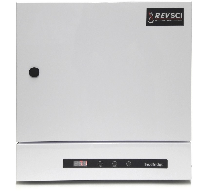 Incufridge RS-IF-233