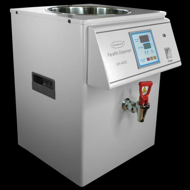 Paraffin Dispenser-Histological-XH-4002
