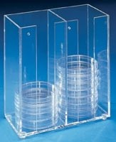 Petri Dish Dispenser_PDD_PD