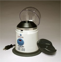 Personal Multiple Speed Micro-Centrifuge
