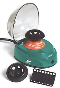 SPROUT Micro-Centrifuge
