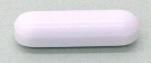 Stir Bars, Plain PTFE