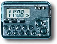 Speedy Set Digital Timer