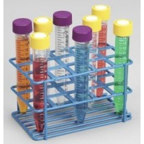 50 and 15ml Tube Racks