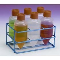 Centrifuge Tube Bottle Rack