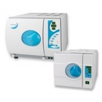 Benchmark BioClave Digital Benchtop Autoclaves