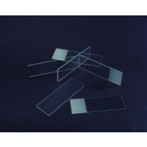 Poly-L-Lysine Coated Adhesive Microscope Slides