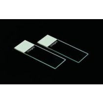 Silane Coated Microscope Slides Product