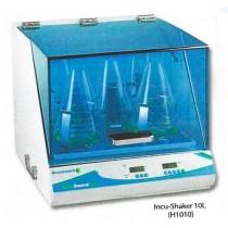 Incubator-Shaker (C. elegans)