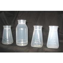 Drosophila Stock Bottle