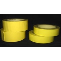Yellow Mylar Tape_LS 906_YMT