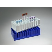 Vacutainer Test Tube Rack