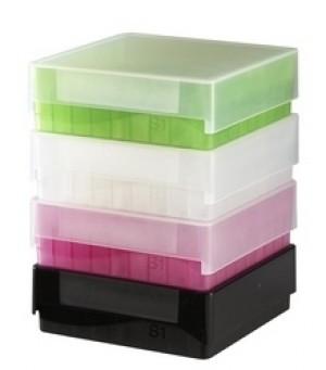 Freezer Storage Rack, 81-Well