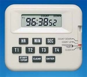 Pocket Timer/Stopwatch_T-004_PS