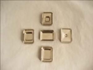 Base Molds