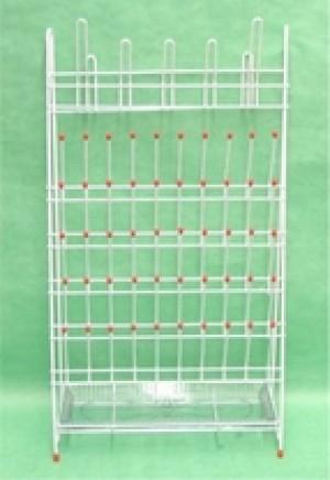 Drying/Draining Rack