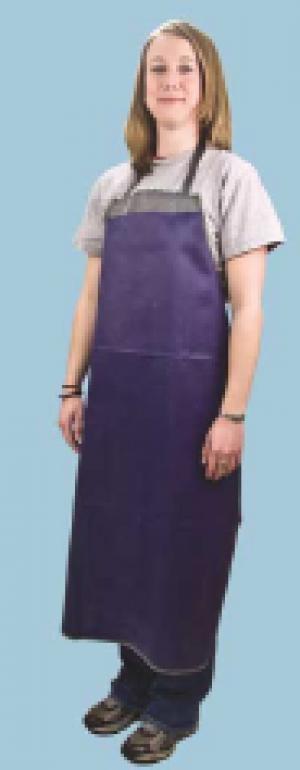 Laboratory aprons