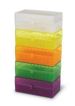 Freezer Storage rack, 50-well
