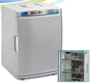 Mini CO2 Incubator