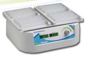 Orbital Shaker, Micro Plate