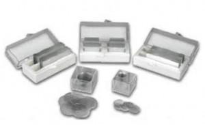 Premium Glass Cover Slips