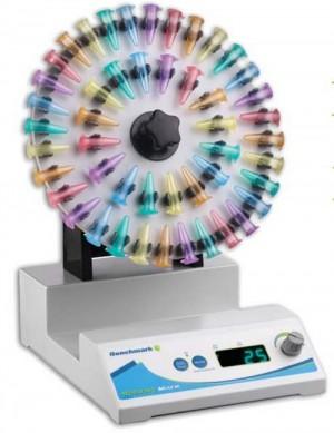 Rotating/Mixer