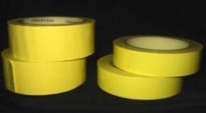 Yellow Mylar Tape_LS 906_YMT