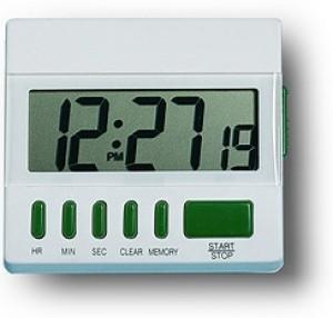 Big Digit Desktop Digital Timer / Clock